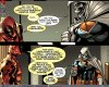 deadpool_taskmaster_desktop_by_miseryslastwhim-d3avy5a.jpg