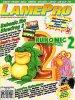 180px-GamePro_Issue_045_-_April_1993_017.jpg