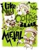 blackmetalcoffee.jpg
