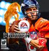 cover_madden_15__manning__by_jaydenbran-d73qcid.png