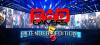 BG-E3-Edition.png