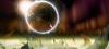 Borderlands-pre-sequel-preview.png