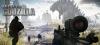 Battlefield-Godzilla-BG.png