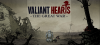 Valiant-Hearts.png
