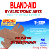 BLAND AID BY EA.png