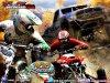 GTA Moto Racer RM.jpg