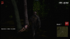 f13 2.png