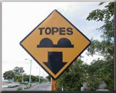 topes