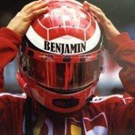 Boy_Racer14