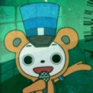 PercyPropa