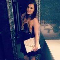 ChloeTLeigha