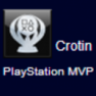 Crotin